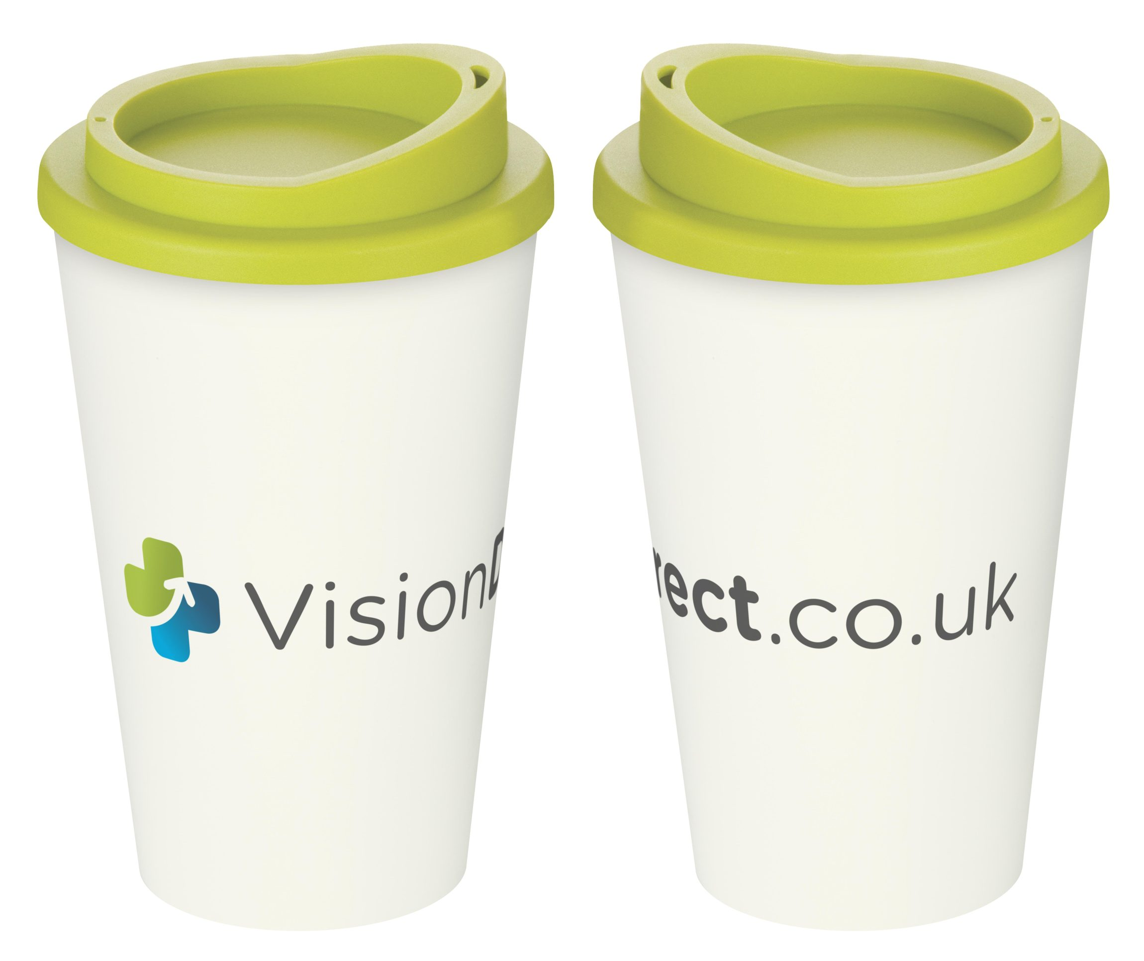 Branded Coffee Cups | Marketing and Merchandise 2